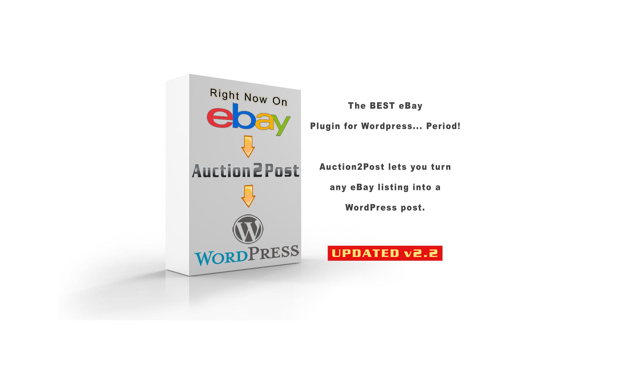 auction2post